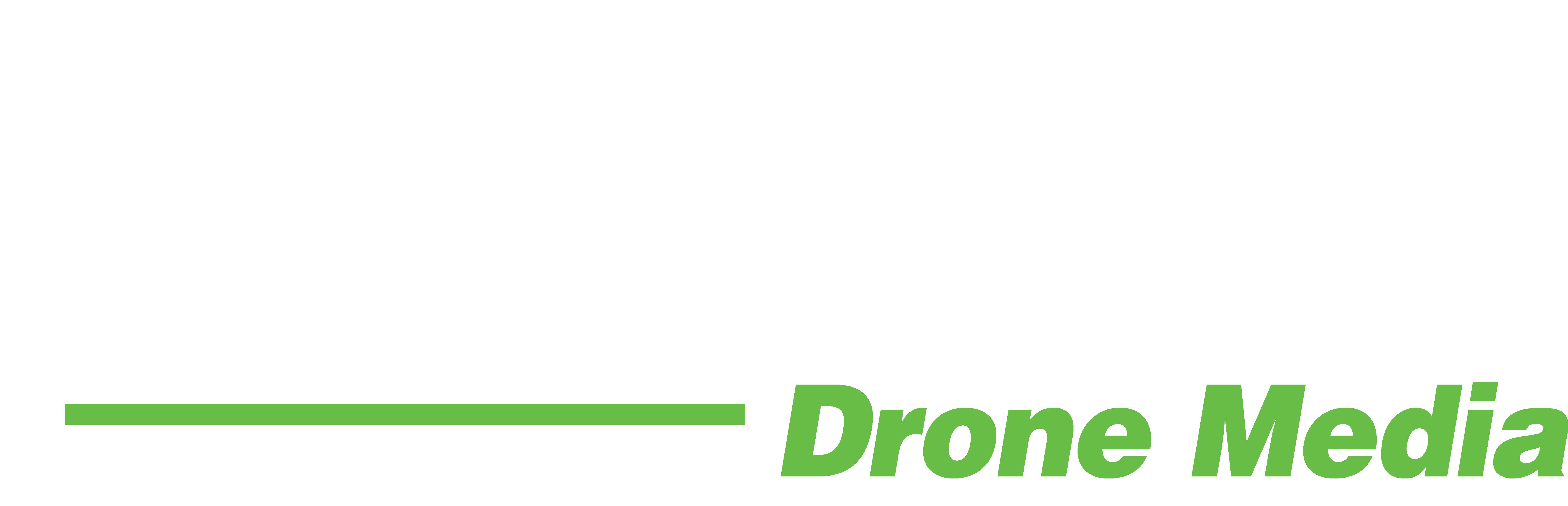 Usługi dronem – filmowanie i fotografia z powietrza. Zdjęcia nieruchomości, reklamy, śluby, inspekcje.